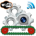 Get WiFi Bot Control on Google Play