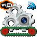 WiFiBotControlLogo_72x72