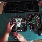 DYI, Mods, Hacks & Stuff