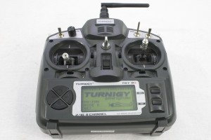 Turnigy-9x-transmitter-&-receiver-33