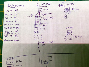 LulzBotMultiController_Details
